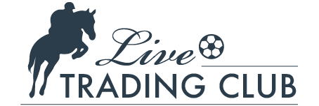 Live Racing Club